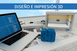 wimba formacion impresion 3d