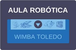 apuntes aula robotica