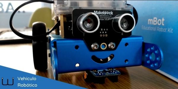 @WEB-wimba-curso-cabecera – vehiculo robotico