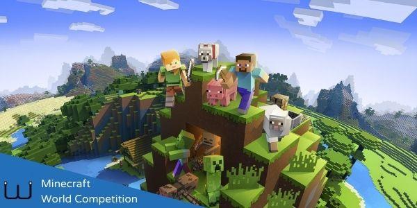 @WEB-wimba-curso-cabecera – Minecraft World