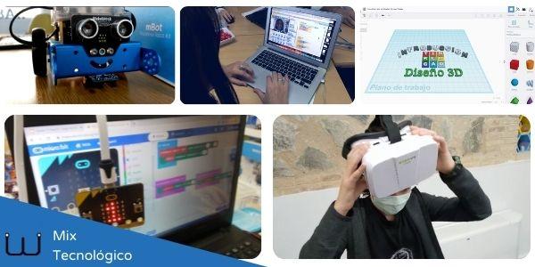 @WEB-wimba-curso-cabecera – Mix tecnologico