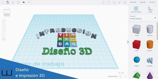 @WEB-wimba-curso-cabecera – diseño impresion 3d