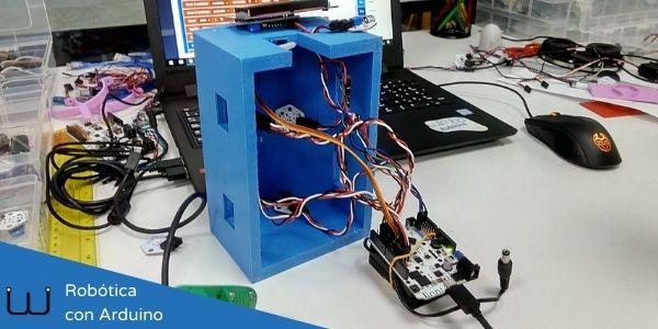 @WEB-wimba-curso-cabecera – robotica con arduino